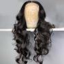 150% Density 4x4 Body Wave Lace Wigs